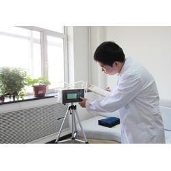 专业空气检测收费-兰溪空气检测收费-生科环境检测收费合理图片