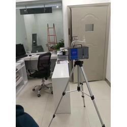 专业空气检测收费-生科环境检测专业诚信-武义专业空气检测图片