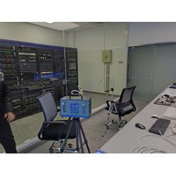 建材测甲醛-武义测甲醛-生科环境检测良心检测图片