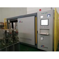 科仪创新真空(图)|SF6氦气检漏设备|检漏设备图片