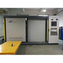 高压开关柜氦气检漏回收设备,氦气检漏回收设备,科仪创新真空图片