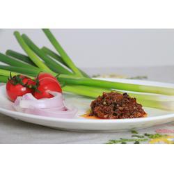 黑龙江麻辣酱(嘉味食品)麻辣酱图片