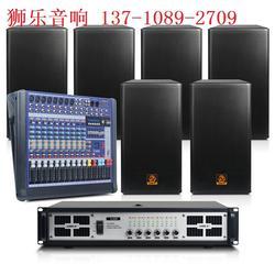 安顺专业舞台音响厂家|无线话筒图片