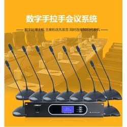 新款手拉拉话筒-狮乐音响-广州新款手拉拉话筒图片