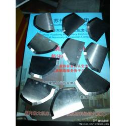工装治具加工、工装治具、苏州亚创精密(查看)图片