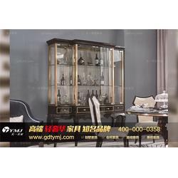 簡奢家具、天一美家,總部熱線、現代簡奢家具公司圖片