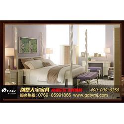 天一美家品牌,样板房家具,深圳样板房家具专卖图片