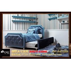 样板房家具,天一美家品牌(优质商家),中山样板房家具专卖图片