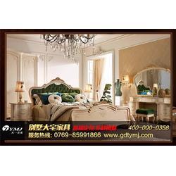 家具定制、惠州高端家具定制、天一美家家具(多图)图片