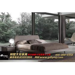 家具订制、天一美家品牌、东莞工程家具订制图片