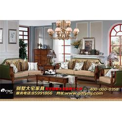 天一美家中高端家具品牌(多图)|顺德中高端家具|中高端家具图片