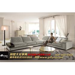 东莞沙发厂哪家好?天一美家,沙发,意大利沙发图片