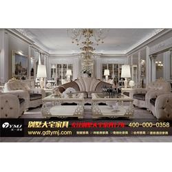 家具定制-天一美家品牌-江门月子家具定制图片
