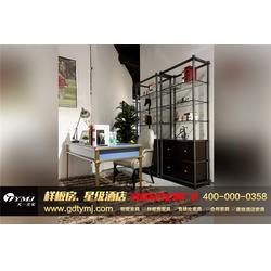 天一美家厂家直销(多图)|商业空间家具厂|商业空间家具图片