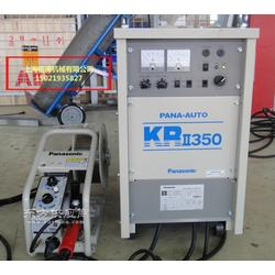 松下晶闸管控制气保焊机YD-350KR图片