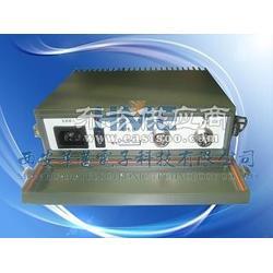 华迈厂家推荐171电源适配器多功能自主创新图片