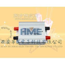 HME车载直流充电机组合_让你摆脱充电机难题图片