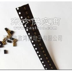 政鸿微专业代理矽创STK8313等型号二合一传感器三合一环境光近距离传感器图片