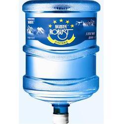 光谷总部国际乐百氏桶装水|乐百氏桶装水|快乐百氏图片