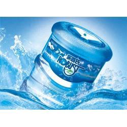 乐百氏桶装水|金融港乐百氏桶装水|快乐百氏图片