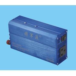 杭州逆变器,孙口将军渡电器,电动车逆变器图片
