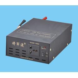 大功率逆变器-将军渡电器(在线咨询)泰安逆变器图片