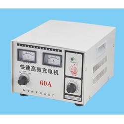 南京充电机_充电机厂_将军渡电器(优质商家)图片