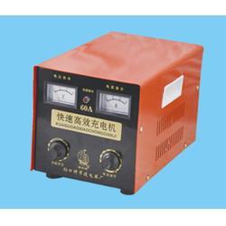 蓄电池充电机,吴忠充电机,将军渡电器(查看)图片