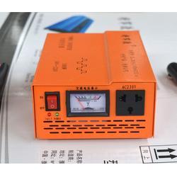 金华逆变器、正弦波逆变器、将军渡电器(优质商家)图片