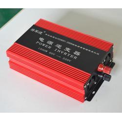 逆变器48v转220v-将军渡电器(在线咨询)逆变器图片