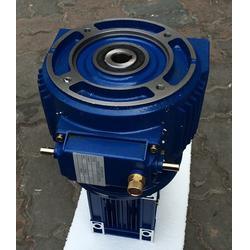 整熨洗涤设备减速机-RD包络减速机-包络减速机图片