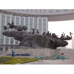 城市雕塑_凯达雕塑_2011城市雕塑图片