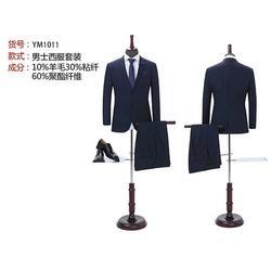 雅曼服饰质量保证、格子衬衫、惠州衬衫图片