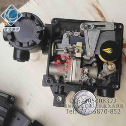 扬州苏阀,YT-1000,YT-1000RSP131S1图片