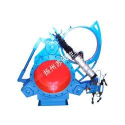 扬州气动截止阀生产商、扬州苏阀(在线咨询)、气动截止阀图片