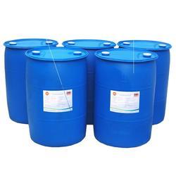 济宁水性保护膜胶水|台前红星塑胶|水性保护膜胶水厂图片