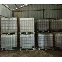 压敏胶厂,鄂州压敏胶,台前红星塑胶(查看)图片