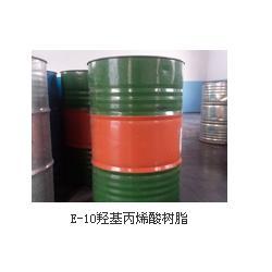 树脂_亚泰树脂_改性醇酸树脂图片