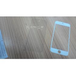 手机3D曲面玻璃热弯模具定制_手机3D曲面玻璃热弯模具定制图片