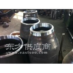 偏心不锈钢异径管生产厂家专业图片