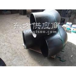 国标对焊弯头专业生产厂家图片