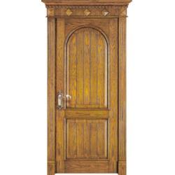 整木家装品牌 合和门业(在线咨询) 佛山整木家装图片