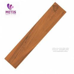 仿木地砖工厂,仿木地板砖厂图片