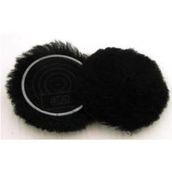 长海毛毡(图),羊毛球,羊毛球图片