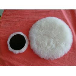 南宫羊毛球-长海毛毡-羊毛球规格图片