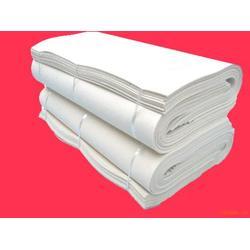 河北工业羊毛毡-工业羊毛毡垫(在线咨询)工业羊毛毡图片