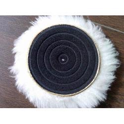 羊毛球,长海毛毡,羊毛球抛光盘图片
