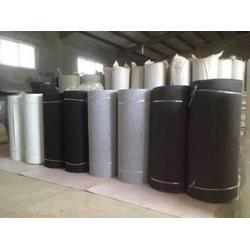 涤纶化纤毡-化纤毡-羊毛毡化纤毡(查看)图片