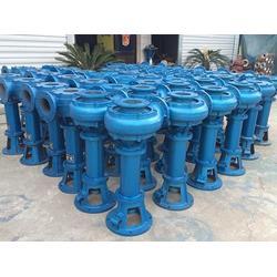 PNL泥浆泵,振达水泵,PNL泥浆泵厂家图片