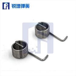 吸尘器弹簧,锐增精密弹簧(在线咨询),吸尘器弹簧图片